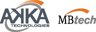 AKKA_MBtech_Logo
