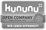 Kununu_Open_Award
