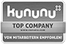 Kununu_Top_Award