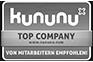 Kununu_Top_Award