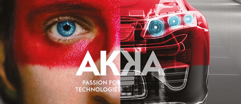 AKKA_MBtech_Keyvisual